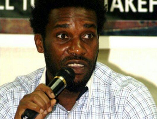 Jay-Jay-Okocha-TVC-