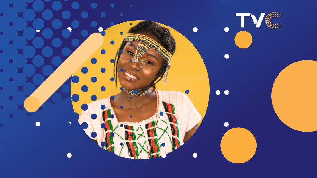 TVC Communications Launch New Brand