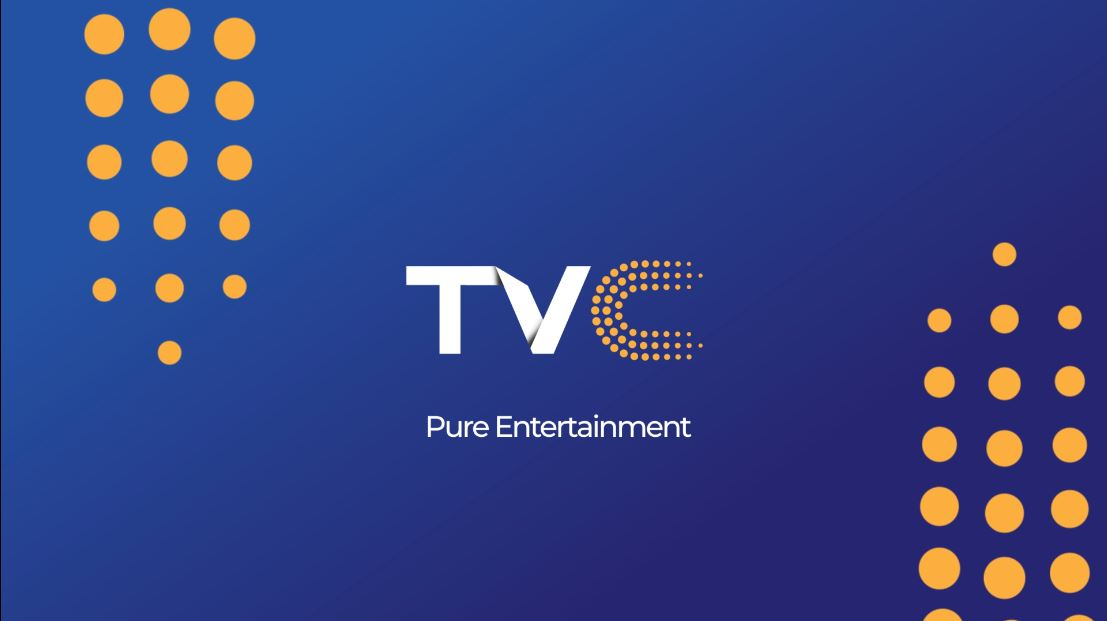 TVC-Communications -Launches New Brand Identity for TVC