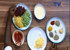 #WakeUpNigeria: Mac And Cheese Recipe