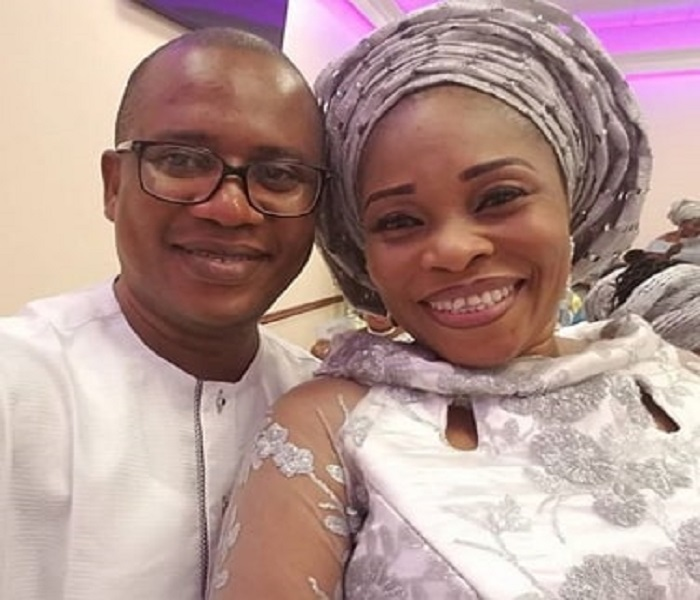 tope-alabi-husband-biography