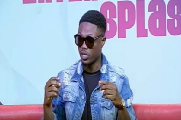 I don't care who the best rapper is anymore - Vector Talks Beef MI