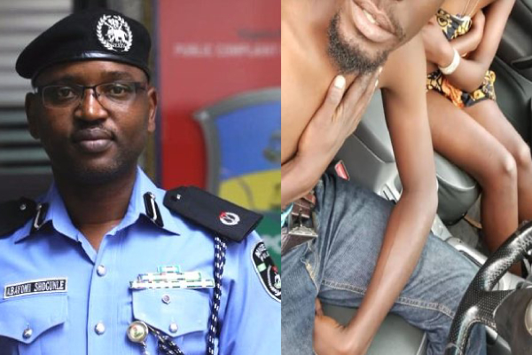 ASP-says-Sex-in-the-car-in-Public-Place-is-not-acrime