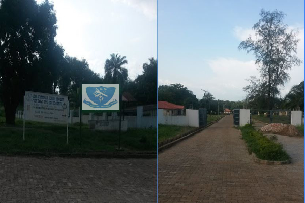 Ado Grammar School Student kills Colleague During 'juju' Superiority Contest In Ekiti
