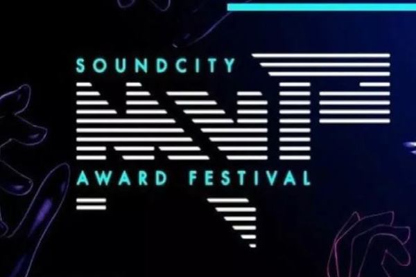 Burna Boy, Davido, Wizkid, Tiwa Savage, lead nominations for Soundcity MVP Awards 2018