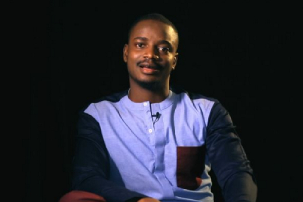 'I WILL NO LONGER HAVE SEX UNTIL AFTER MARRIAGE' – BBNAIJA LEO DASILVA
