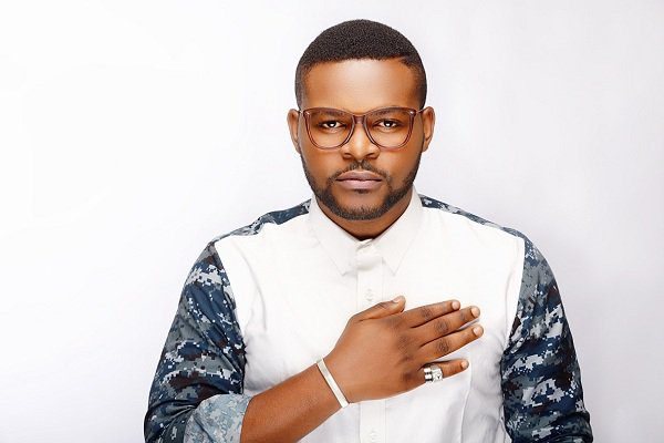 """Falz Needs To Be Protected At All Cost, People!!!!""- Rapper MI Cries Out"