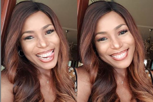 Linda Ikeji Reveals she Decided To End Poverty After Her Parents Were Assaulted Over N70