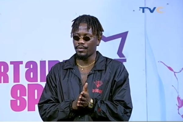 Update on Ycee After Taking Exit From Record Label, Tinny Entertainment