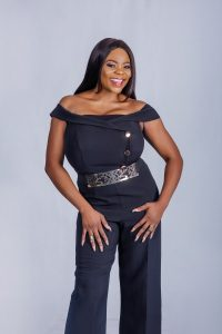 honeypot-entertainment-gist-and-gossip-in nigeria-tvc-news