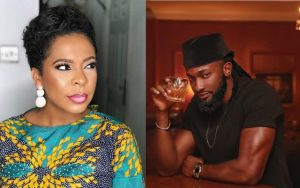 entertainment-gist-and-gossip-in nigeria-tvc-news
