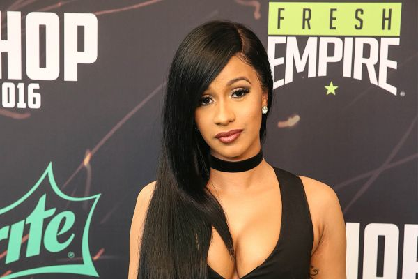cardi-b-entertainment-gist-and-gossip-in nigeria-tvc-news