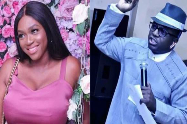 entertainment-gist-and-gossip-tvc-news