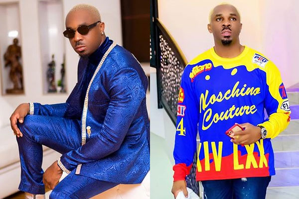 Lagos-socialite-and-entreprenuer,-Pretty-Mike-tells-ladies-'Some-of-us-are-too-big-for-some-of-you-too'-2