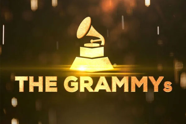 Check out lists of Nigerian artists who have either won the Grammys or have been nominated