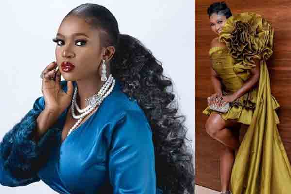 Waje returned investor's N25M back in 2014