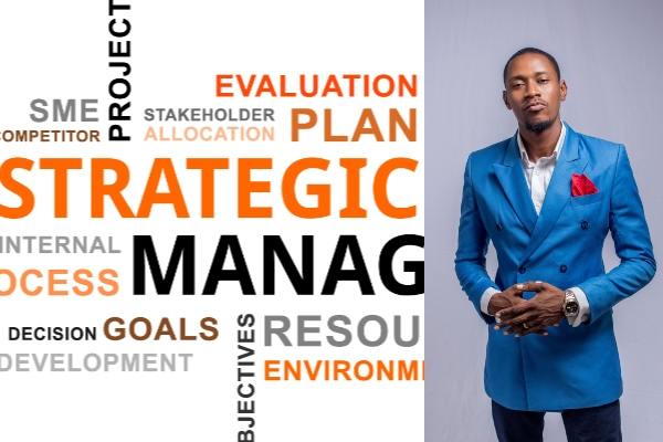 New strategies for Nigerian businesses to thrive