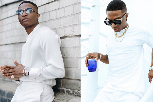 Wizkid says he can't feel his face.jpg